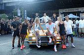 Tennis Players Rafael Nadal Serena Williams Madison Keys Nick Kyrgios Maria Sharapova Pete Sampras Andre Agassi Genie Bouchard Roger Federer Grigor...