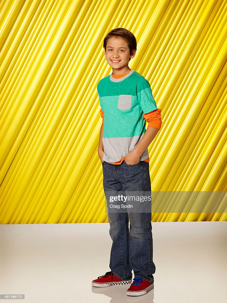 Disney channel coloring pages liv and maddie - Maddie Tenzing Norgay Trainor Stars As Parker Rooney On Disney Channel S Liv And Maddie