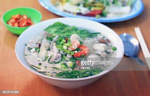 Bien Hoa (Dong Nai) Vietnam  City new picture : Dong Nai ストックフォトと画像 | Getty Images
