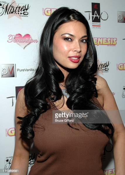 Nude Pictures Of Tera Patrick 66