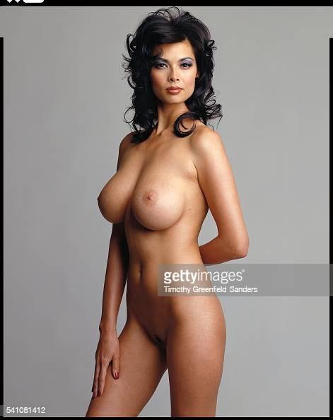 домашние фото красивых голых актрис