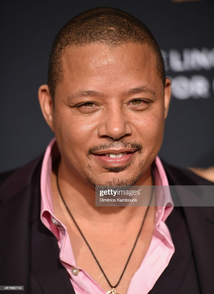 """Empire"" Series Season 2 New York Premiere"
