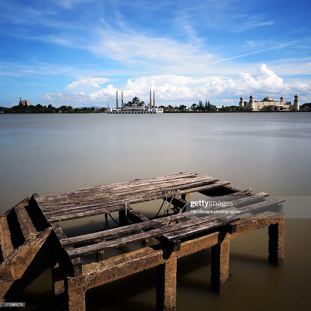 Terengganu River