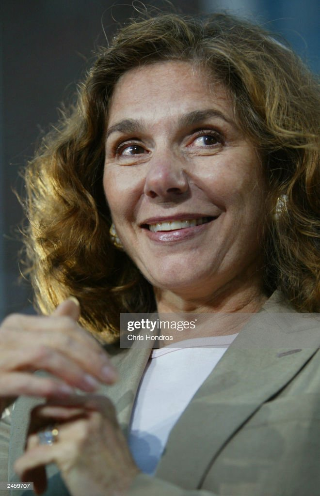 Teresa Heinz - Wikipedia