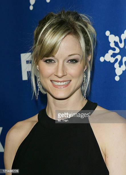Teri Polo Stock Photos And Pictures