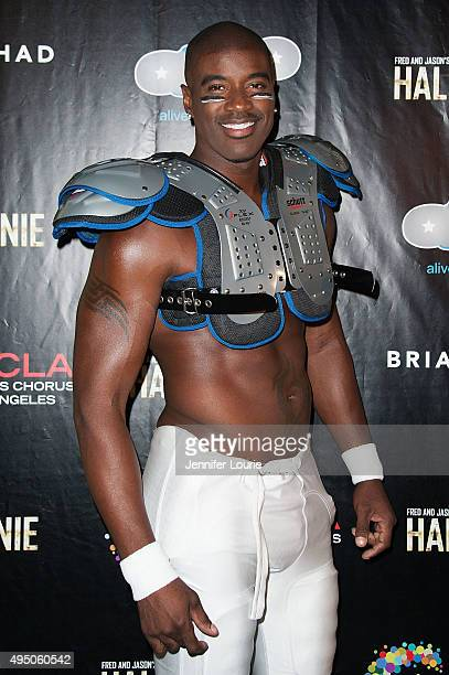 foto de Terrell Carter Stock Photos and Pictures Getty Images