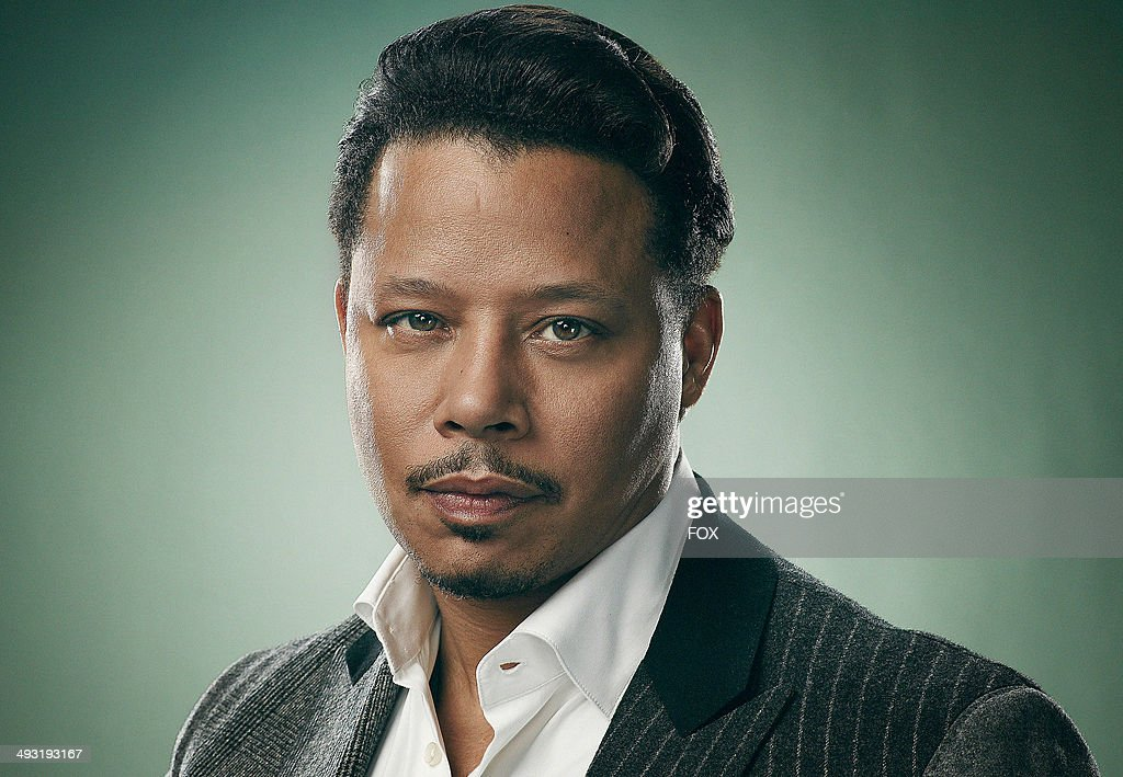 <a gi-track='captionPersonalityLinkClicked' href=/galleries/search?phrase=Terrence+Howard&family=editorial&specificpeople=215196 ng-click='$event.stopPropagation()'>Terrence Howard</a> as Lucious Lyon. EMPIRE will join the schedule in 2015 on FOX.