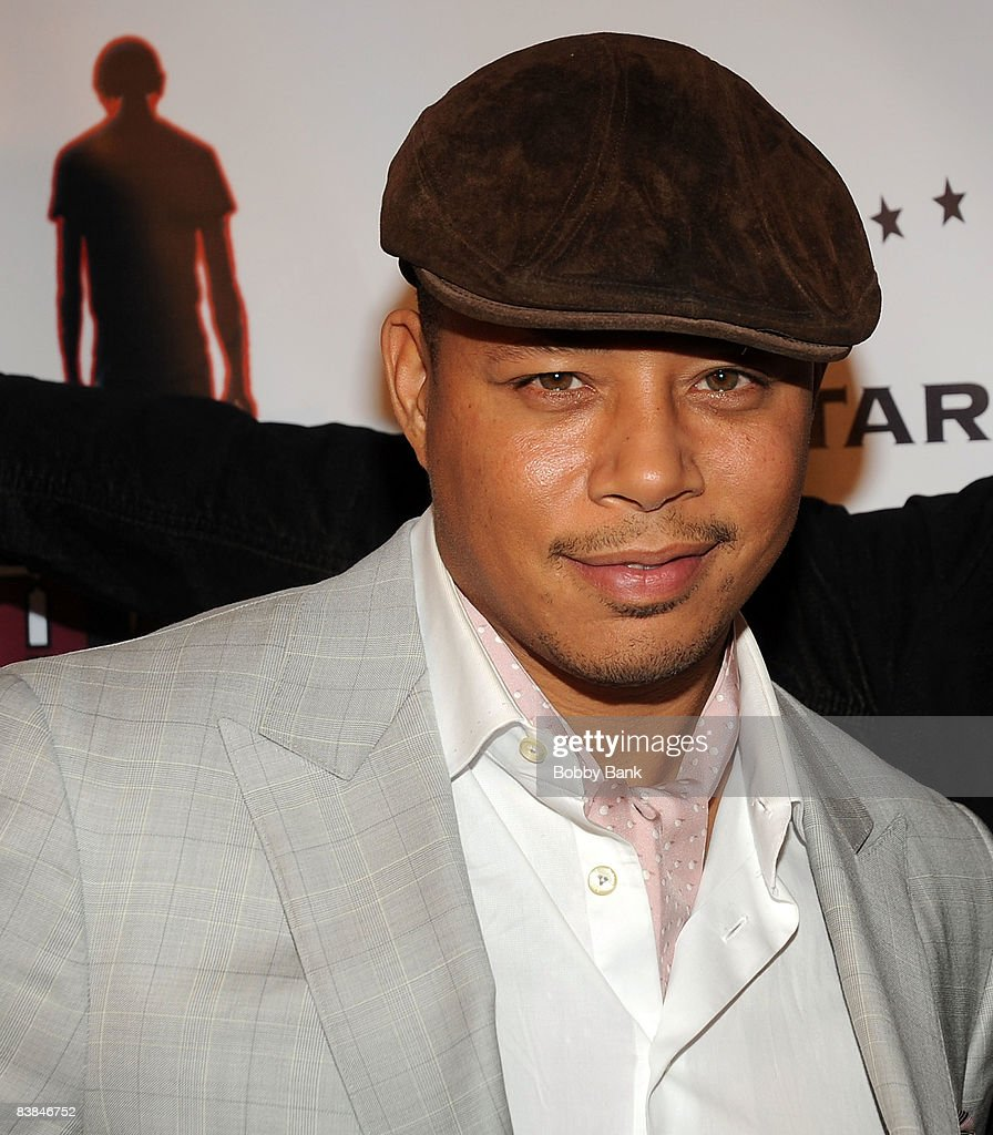 terrence howard attends a screening for home for the holidays at on picture id terrence howard attends a screening for home for the holidays at chakra on