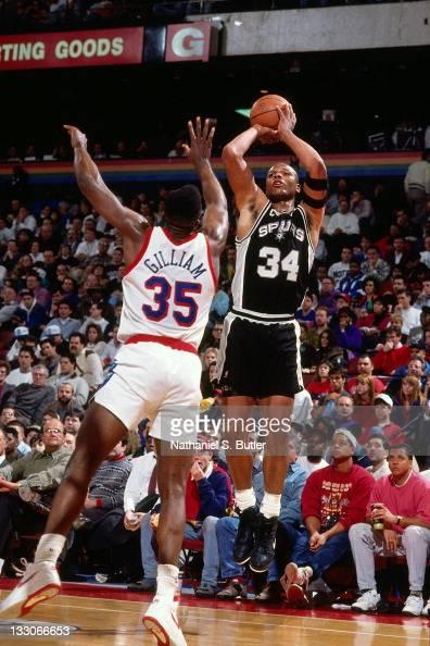San Antonio Spurs Vs Philadelphia 76ers Pictures Getty