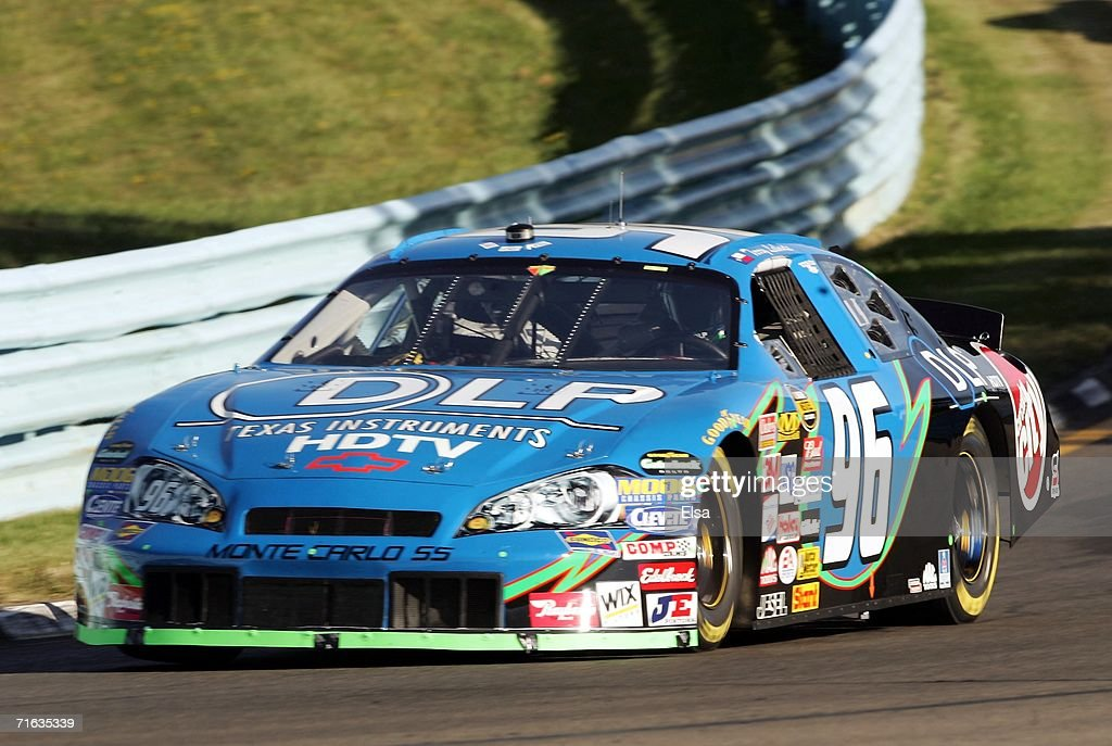 terry labonte driver of the 96 dlp hdtv chevrolet drives during. Cars Review. Best American Auto & Cars Review