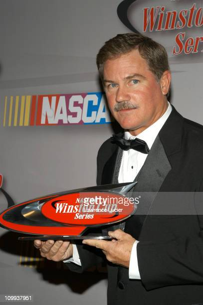 Terry Labonte Stock Photos And Pictures Getty Images