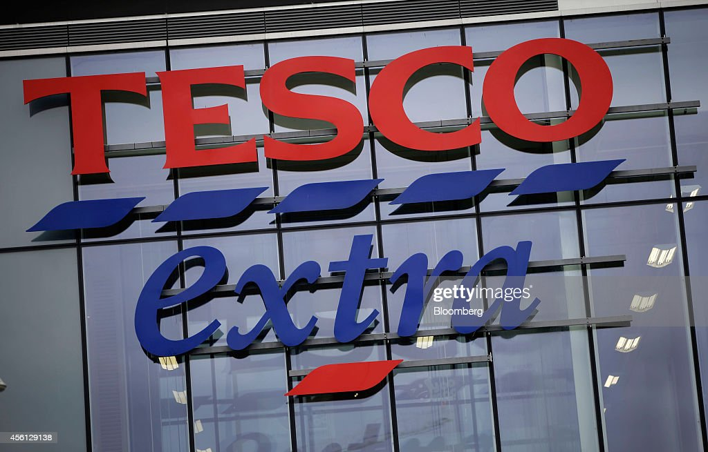 management accounting in tesco Risk management in tesco plc margaret woods reader in accounting, aston university.