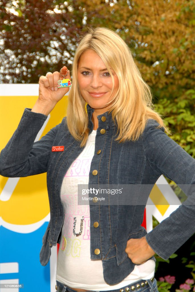 """""""Raise The Roof"""" A New Campaign Organised by Shelter - Photocall"""