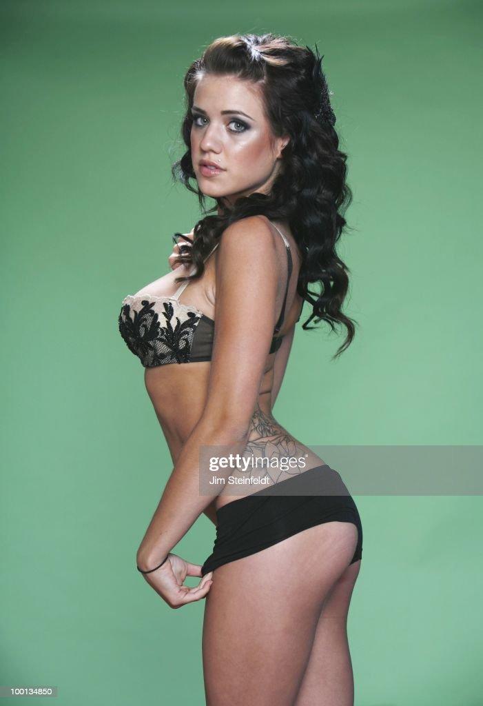 Sample of porn casting scenes