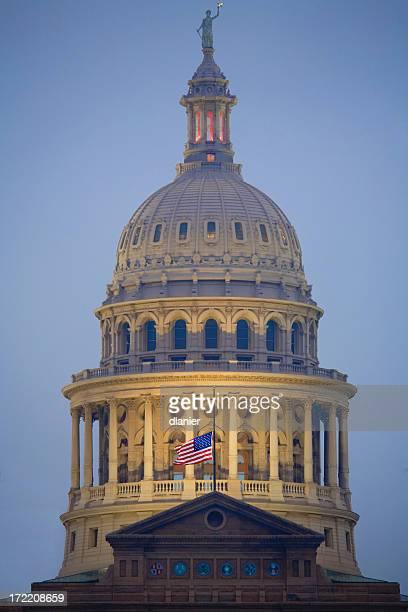 Rhode Island Capital Gains Tax