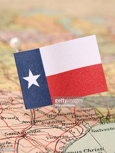, Texas