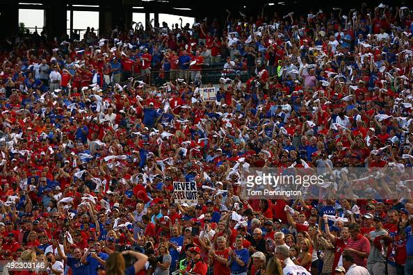 texas-rangers-fans-cheer-during-game-three-of-the-american-league-picture-id492303146?s=594x594