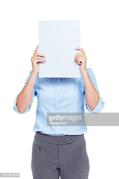 Texto espaço para substituir um rosto
