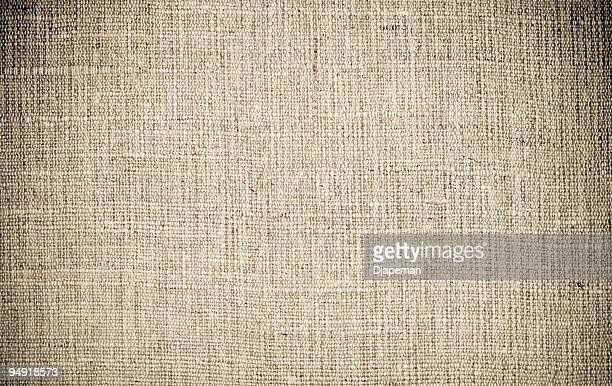 Textil-Hintergrund