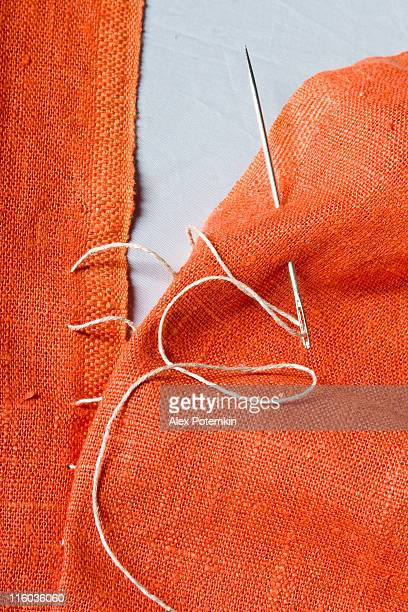 Textil fondo