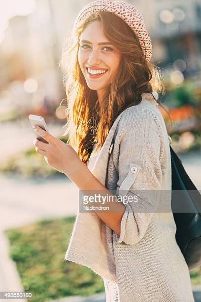 SMS al telefono