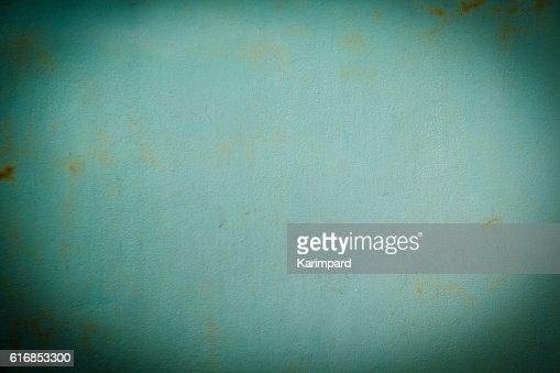 texture background : Stock Photo