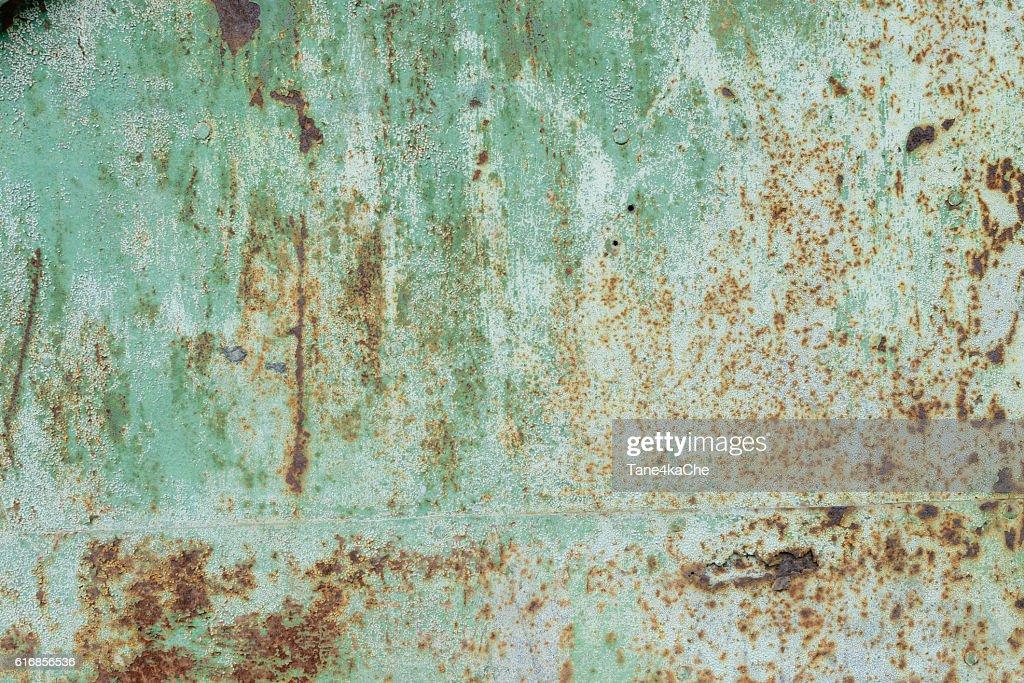 Texture. Metal : Stock Photo