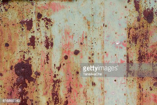 Texture. Metal : Stock Photo