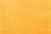 Texture of Gold Design Paper