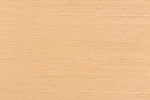 Texture of oak veneer, natural background. Extremely high resolution photo.