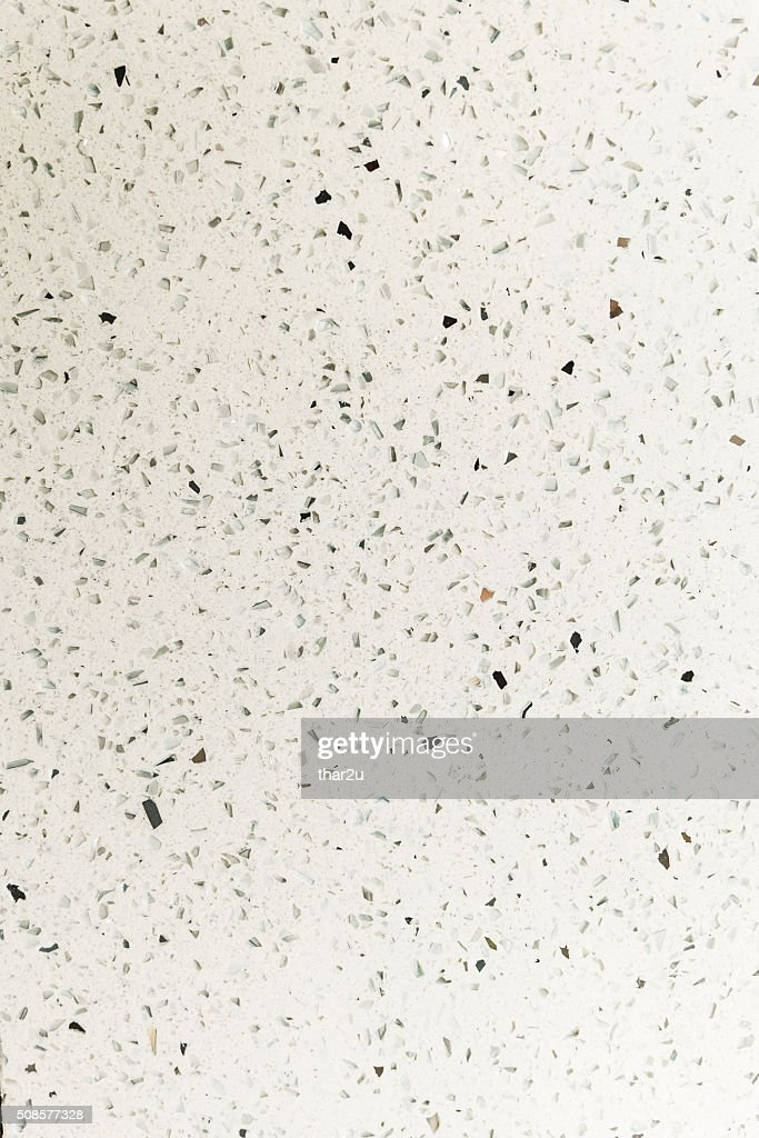 Texture of stone : Stock Photo