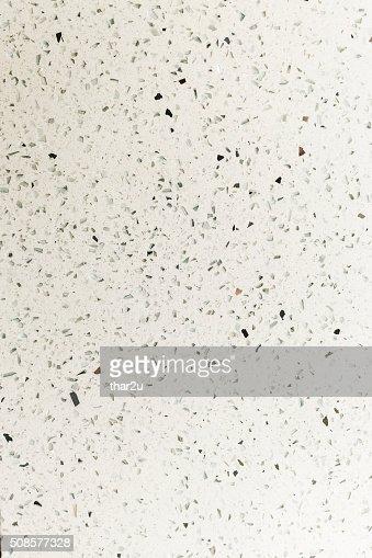 Texture of stone : Stock Photo