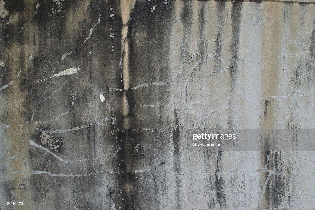 Textur der Wand : Stock-Foto
