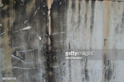 Texture di muro : Foto stock