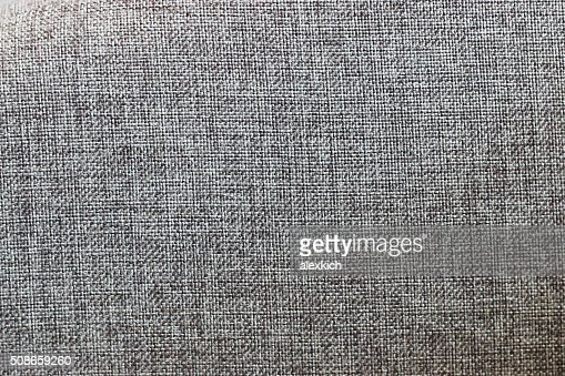 texture of wicker matting : Stock Photo