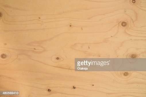 Texture of wood background closeup : Stock Photo