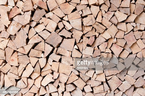 Texture of wooden in seamless wallpaper : Stock Photo