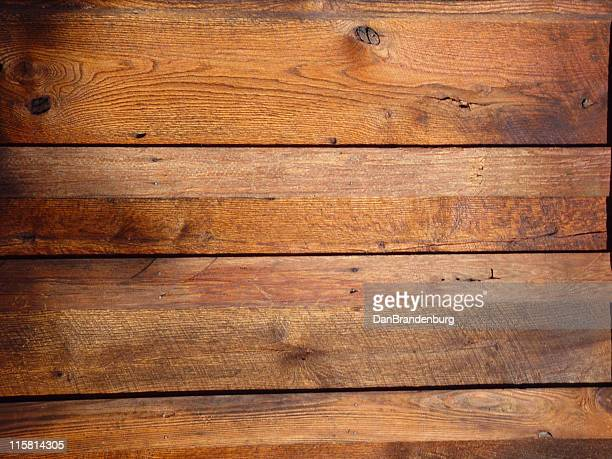 Texture, Old Wood