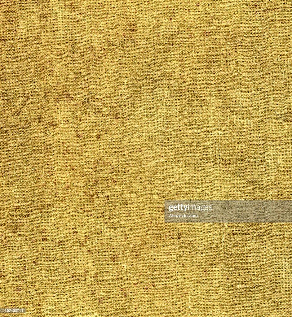 Textura : Foto de stock
