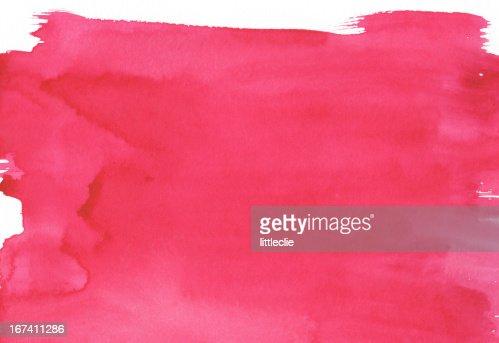 texture pink watercolor : Bildbanksbilder