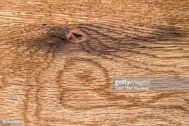 Texture Series: Wood