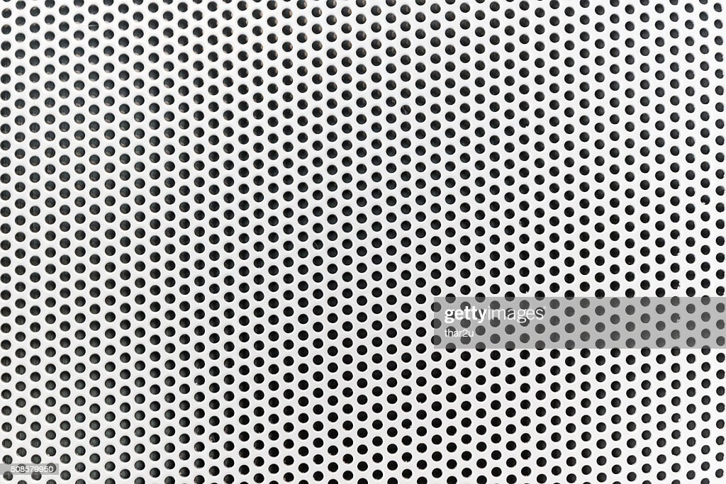 Texture stainless : Stockfoto