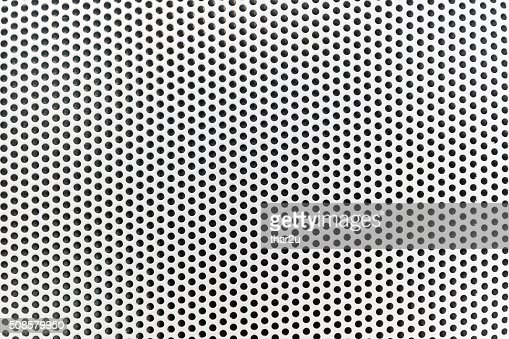 Texture stainless : Bildbanksbilder