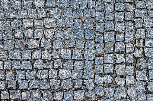texture stone pavers stock photo thinkstock