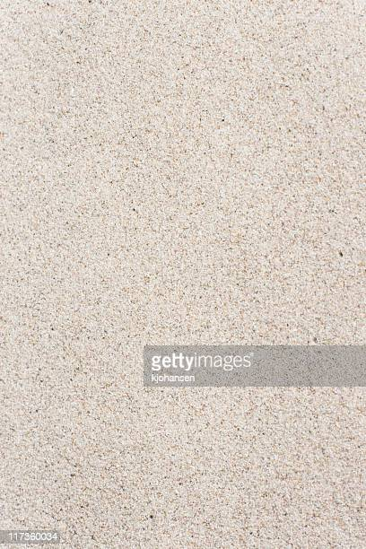 Texture that looks like white or gray sand from a beach