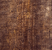texture uncouth is not treated wood brown