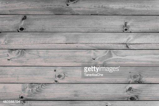 texture en bois photo | thinkstock