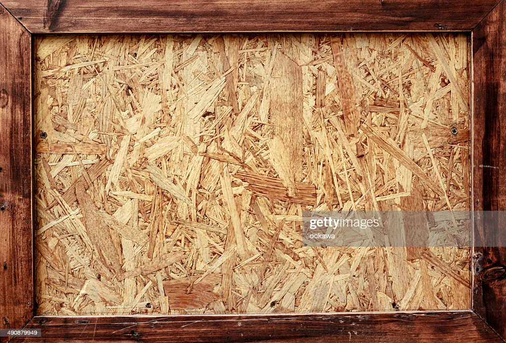Texture Wood Plank Made To Frame Stock Photo Thinkstock
