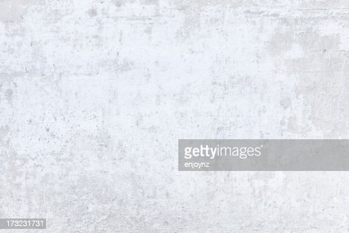 Textured concrete background