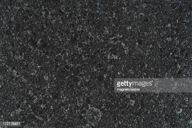 Textured Granite Surface